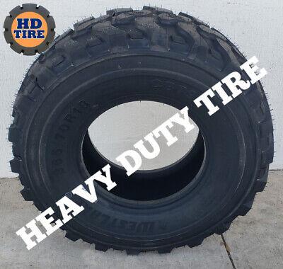 36570r18 New Westlake Cb796 Mpt Tire 36570r18 Tyre X1