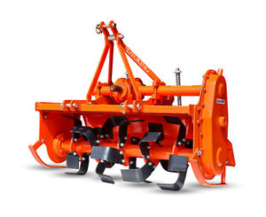 """Looking to purchase 3 point hitch rotary tiller 40''-50"""""""