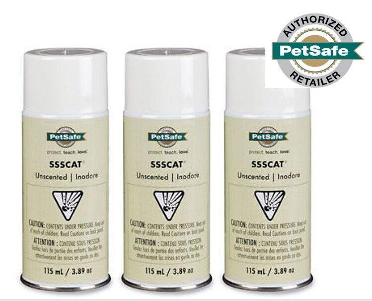 petsafe-spray-refill-for-ssscat-cat-deterrent-system-3-pack-3-89-oz-ppd17-16165