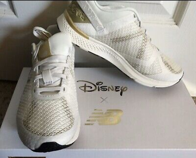 NEW BEAUTY AND BEAST New Balance Disney Line Shoes