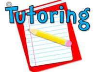 Tutor available for primary AQE / GL transfer tests 11+