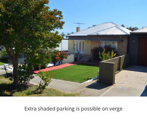 Beautiful 3 bedroom house Mount Hawthorn Vincent Area Preview