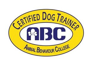 WOOF! Academy Certified Dog Training