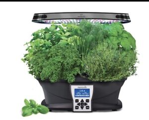 AeroGarden Ultra LED -Hydroponics