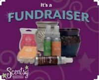 Fundraise for sport teams, schools & groups