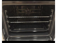 BRAND NEW & NEVER USED - Electrolux built under oven.