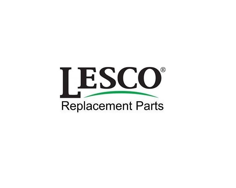 068093 LESCO BELT Replacement