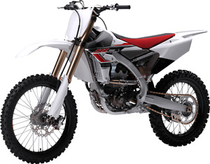 LOOKING FOR A 2014 TO 17 YZ25OF