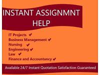 Essay Help-Assignment Help-Dissertation Help-Proposal Help-Nursing Help-IT Help-HND-BTEC-MBA-BA