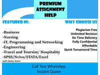 HELP-DISSERTATION/ASSIGNMENT/PROPOSAL/ESSAY/MATLAB/NURSING/HND/HSC/PROGRAMMING/BUSINESS/ENGINEERING