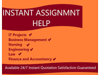 Assignment/Dissertation/Essay/Nursing/Programming java c#/Business/Engineering/HND/Proofreading Help