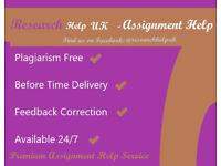 Urgent Help? - Assignments-Dissertation-Coursework-Essay-SPSS-Minitab-Nursing- HNC-Networking-MATLAB
