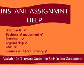 Assignment Writer/Essays/Dissertation/Online Exams/Proposal/Programming Help/Coursework/Nursing