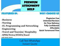 EXPERT HELP-DISSERTATION/ASSIGNMENT/PROPOSAL/ESSAY/MATLAB/NURSING/HND/HSC/PROGRAMMING/CIVIL/BUSINESS