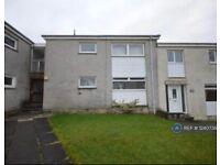 1 bedroom flat in Glen More, East Kilbride, Glasgow, G74 (1 bed) (#1240736)