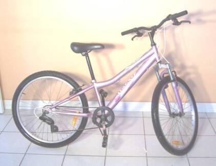 60 cm Girl's or Ladies Bicycle