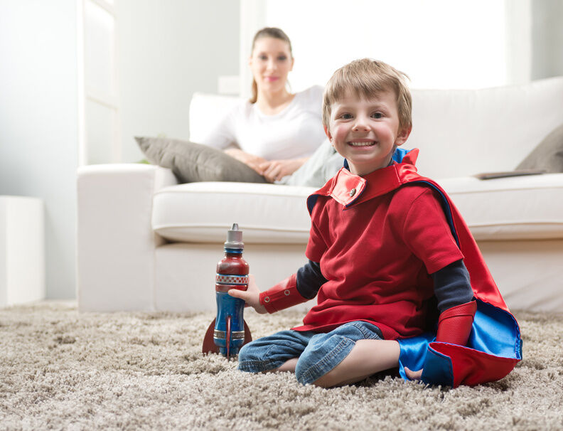 What to Consider When Purchasing a Toy Rocket