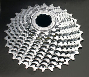 $179 Lightweight 11-28 10 SPEED IRD CASSETTE for Campagnolo CAMPY Wide Range NEW