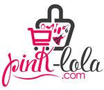 pink-lola
