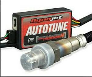 KOWALTY ONE RACING MOBILE DYNAMOMETER SERVICES