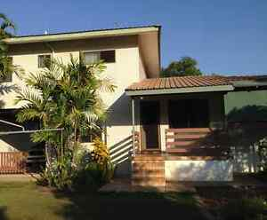 Leanyer house Leanyer Darwin City Preview