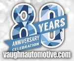 Vaughn Automotive