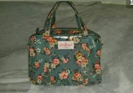 Cath Kidston box bag
