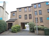MODERN FURNISHED 1 DOUBLE BEDROOM APARTMENT 20MINS AWAY FROM EDINBURGH CITY CENTRE READY TO RENT!