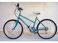 Ladies 'GIANT' Bicycle
