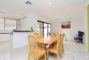 New Contemporary Detached Villa - Munster Carlisle Victoria Park Area Preview