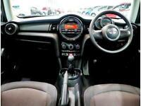 2016 MINI Hatch Mini One 1.2 3dr 15in Alloys Pan Roof Hatchback Petrol Manual