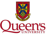 PARENTS Wanted - Queen's University will pay U for your opinion!