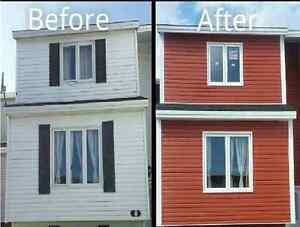 Admirable Carpentry- Experienced, Honest and Affordable St. John's Newfoundland image 5