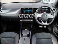 2020 Mercedes-Benz B Class Mercedes-Benz B B180 1.3 AMG Line Premium Plus 5dr Au