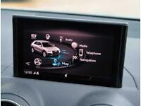 2020 Audi Q2 Audi Q2 30 1.6 TDI 116 Sport 5dr 2WD SUV Diesel Manual