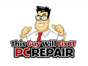 Is COMPUTER/LAPTOP REPAIR COST ripping you off ? Wanna fix it?