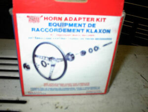 NEW 66-67 FORD,FALCON,FAIRLANE,MUSTANG,COUGAR S/W INST.KIT