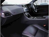 2019 Jaguar XE 2.0d [180] Landmark Edition 4dr Auto Saloon Diesel Automatic