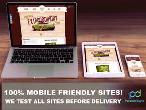 50% OFF - WEBSITE AND MOBILE APPLICATION SPECIAL