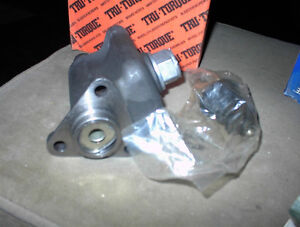 NEW USA MADE WAGNER MASTER CYLINDER FOR 39-48 FORD/MERC$40