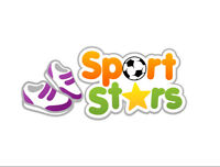 Indoor Youth Soccer Programs - Age 1.5-9