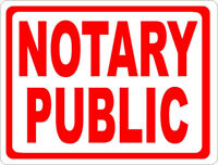 NOTARY   PUBLIC -Easily Accessible, Affordable-BRAMPTON DOWNTOWN