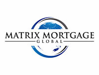 2nd Mortgages Made Easy To Pay Off Your Debts...
