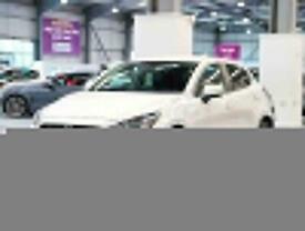 image for 2019 Mazda Mazda2 Mazda Mazda2 1.5 90 GT Sport Nav+ 5dr Hatchback Petrol Manual