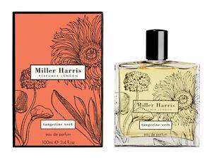 Eau de Vert Eau de Parfum Spray by Miller Harris