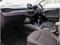 2020 Ford Focus 1.5 EcoBoost 150 Active 5dr Hatchback Petrol Manual