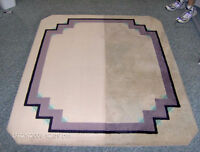 ** Best Area Rug Cleaning in Town ** ~