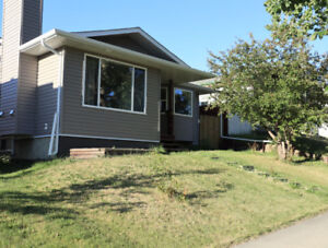 Home for Rent NE Calgary- Close to LRT, Bus Stop, School, Mall
