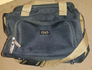 Chaps Carrier Bag