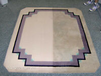 ~ ** Best Area Rug Cleaning in Town ** ~